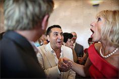 Priceless expressions! nealejames.com