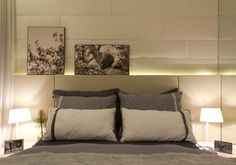 decoracao quartos de casal