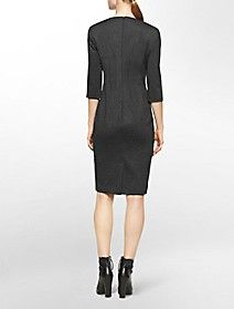 Dresses & Jumpsuits for Women | Calvin Klein