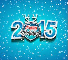 Happy New Year Funny Wallpaper Download | New Year Wallpaper ...