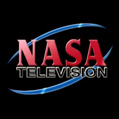 Watch NASA International Space Station Live TV from USA | Free Watch TV
