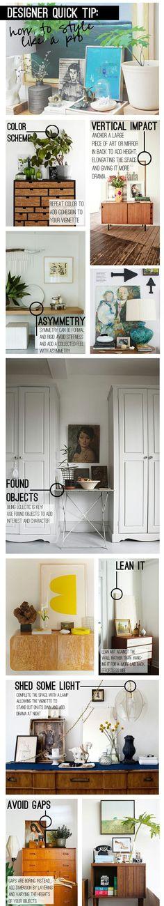 Loby Art: Home decor tips