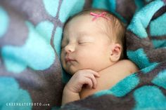 Greengate Photography Blog: Portraits - newborn