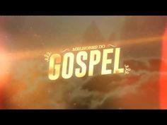 As melhores da música Gospel Para Edificar sua Casa