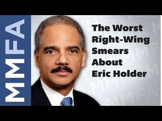 Stalin, The Nazis And A Serial Killer: The Villains Right-Wing Media Compared To Eric Holder | Blog | Media Matters for America http://mediamatters.org/blog/2014/09/25/stalin-the-nazis-and-a-serial-killer-the-villai/200891