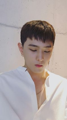 Dk of iKON Jyp Trainee, Ikon Member, Ikon Wallpaper, Ikon Debut, Dancing King, Kim Dong, Hanbin, Yg Entertainment, Boyfriend Material