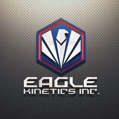 Eagle Kinetics Inc.