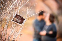 Maternity Photography Denver | Colorado Maternity Photographers