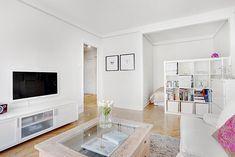http://decoracion.facilisimo.com/blogs/general/apartamento-de-40-m2_1360621.html?aco=1ohk&fba