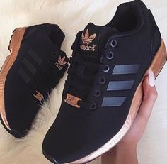 603a8ef4cdf08 42 Best Adidas Superstars 2 shoes Freak images in 2019