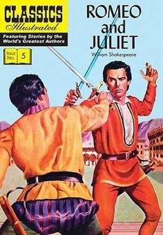 awesome NEW Romeo and Juliet by William Shakespeare Paperback Book (English) Free Shippi - For Sale View more at http://shipperscentral.com/wp/product/new-romeo-and-juliet-by-william-shakespeare-paperback-book-english-free-shippi-for-sale/