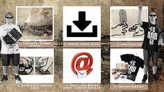 """Razem z TRP Label oraz JOINTED - HWR x SPETZ przygotowalismy konkurs na remix kawalka """"RAAAH"""" z plyty Jointed.Zasady konkursu, info o nagrodach itp znajdziecie na www.trplabel.pl lub facebook.com/djhwr  Zapraszamy do udzialu i zyczymy dobrej zabawy ! #hwr #djhwr #trp #trplabel #spetz #spetzial3s #jointed #konkurs #nagrody #beatmaking #beats #remix #producemyownshit #rolls69pl #s9 #pioneerdj #maschine #diil"""