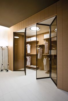 18 inch interior french doors photo door design pinterest closet doors interior french - Cabine armadio mercatone uno ...
