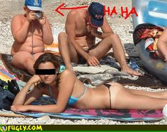 Funniest Beach Fails Ever