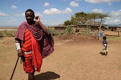 Tanzania Tanzania, Africa, People, Photos, Women, Pictures, Photographs, Afro, Folk