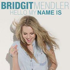 45 Bridgit Mendler Ideas Bridgit Mendler Good Luck Charlie Celebrities