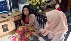 Kasihan, Mau Niat Kerja Warga Kota Sukabumi ini Malah Kemalingan di Jakarta