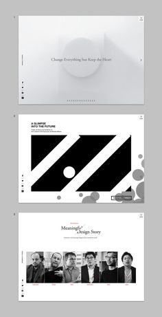 CONTENT CREATION STRATEGY Web Design, Website Design, Page Design, Ppt Template Design, Keynote Template, Presentation Layout, Affinity Designer, Book Design Layout, Ui Design Inspiration