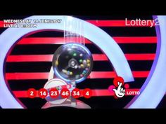 2017 06 14 UK lotto Numbers and draw results - http://LIFEWAYSVILLAGE.COM/lottery-lotto/2017-06-14-uk-lotto-numbers-and-draw-results/