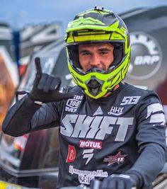 Shift Racing, Bicycle Helmet, Mtb, Mountain Biking, Friends, Videos, Youtube, Amigos, Cycling Helmet