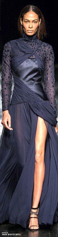Prabal Gurung Fall/Winter Ready To Wear Runway Fashion, High Fashion, Fashion Show, Fashion Design, Prabal Gurung, Designer Gowns, Fashion Colours, Evening Gowns, Beautiful Dresses
