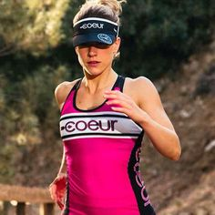 Limited Edition 2015 Courage Kits are now a available whole supplies last! Coeursports.com #triathlon #trikit #heartandcourage #madeintheusa