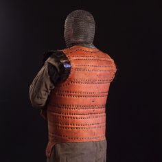 suit_of_armour_no_24_back.jpg