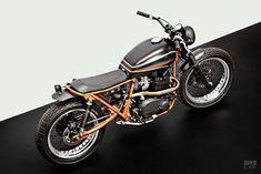 kickstart.bikeexif.com wp-content uploads 2018 01 wrenchmonkees-kawasaki-z970.jpg
