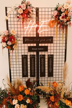 Browse our Dallas-based seating chart and escort board backdrop rentals. Backdrop Ideas, Backdrops, Light Decorations, Wedding Decorations, Metal Grid, Fort Worth Wedding, Dallas Wedding, Seating Charts, Neon Lighting