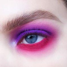 Best Eye Makeup Inspirations