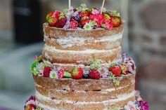 Bridesmaid Flowers, Wedding Bouquets, Wedding Cakes, Wedding Flowers, Welsh Weddings, Wedding Breakfast, Fresh Flowers, Vanilla Cake, Got Married