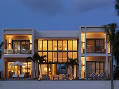The Viceroy Hotel and Resort Anguilla
