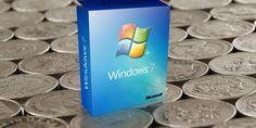 4 Cheap Ways To Obtain A Legal Copy Of Windows 7