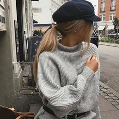 Find More at => http://feedproxy.google.com/~r/amazingoutfits/~3/fxkZlmmrHHc/AmazingOutfits.page