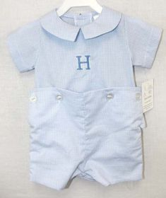 f1a715d13b1a 292131 - Baby Boy Clothes - Baby Easter - Easter Romper - Toddler Easter  Outfit -