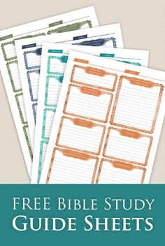 Try these 10 important questions to ask when you study the Bible. Grab the printable Bible study sheets! Bible Study Plans, Bible Study Guide, Free Bible Study, Bible Study Journal, Christian Living, Christian Faith, Christian Women, Date, Bible Studies For Beginners