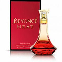 24f6eddfd3 Beyonce Heat 100ml For Women Brand  Beyonce Product Code  Eau de Parfum  Reward Points