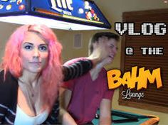 are thezombiunicorn and mlghwnt dating