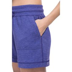 32 Degrees Cool™ Ladies' Fleece Short