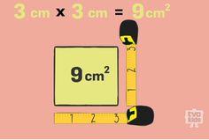 tvokids homework zone math