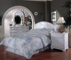 White wicker bedroom furniture - Bedroom A White Wicker Bedroom Furniture, Wicker Furniture Cushions, Sunroom Furniture, Wicker Headboard, Wicker Shelf, Wicker Tray, Wicker Baskets, Wicker Mirror, Wicker Purse