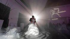 DJ Mariage Québec Mermaid Wedding, Wedding Dresses, Fashion, Weddings, Bride Dresses, Moda, Bridal Wedding Dresses, Fashion Styles, Weeding Dresses