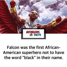 Follow me to see many awesome pic! Thank you very much! #hulksmash #shehulk #hulksmashfanclub #wolverine #marvel #batman #superman #wakandaforever #captainamerica #drstrange #tomholland #markruffalo #hulk #sebastianstan #imsebastianstan #buckybarnes #falcon #captainamericacivilwar #tomhollandspiderman #tomholland #funkytown #heart #spiderman #infinitystones #blackpanther #avengers #thor #loki #thanos #ironman