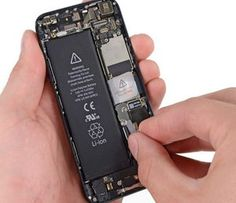 Check here to know if your iPhone 5 is eligible for battery replacement programme