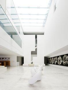 Galería de La Palma / Miguel Angel Aragonés - 5