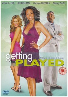 Getting Played [DVD] DVD ~ Vivica A. Fox, http://www.amazon.co.uk/dp/B000MQCBRW/ref=cm_sw_r_pi_dp_8jWNtb1K8PD7M