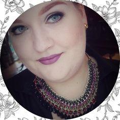 Vandaag was het kleur op kantoor   #fotd #face #faceoftheday #selfie #dutch