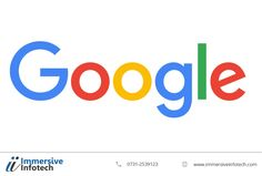 Unknown Facts About Google  1. The name 'Google' is actually derived from the mathematical term 'googol' which is basically 1 with a 100 zeros following it. 2. Co-founders Larry Page and Sergey Brin originally named Google 'Backrub'. 3. As part of their green initiative, Google regularly rents goats to mow the lawns of their mountain view HQ. 4. Thanks to Google Instant, you can't actually use the 'I'm Feeling Lucky' button anymore. Google 1, Green Initiatives, Larry Page, Lawns, Co Founder, Mountain View, Goats, Thankful, Button