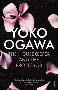The Housekeeper and the Professor von Yoko Ogawa https://www.amazon.de/dp/0099521342/ref=cm_sw_r_pi_dp_JvRwxb1N4W3CA