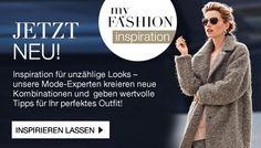 My Fashion Inspiration Madeleine Fashion, Fashion Inspiration, News, My Style, Woman Clothing, Tips